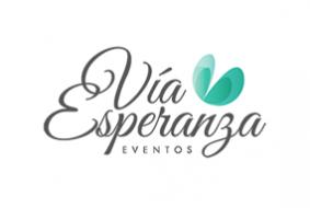 Vía Esperanza Eventos : Recorrido Virtual