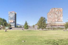 Imagen360 gana concurso de la UNAM