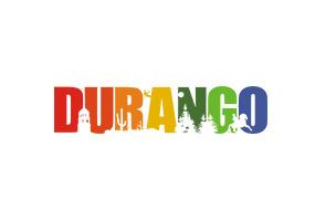 Durango ¡Vívelo a 360!
